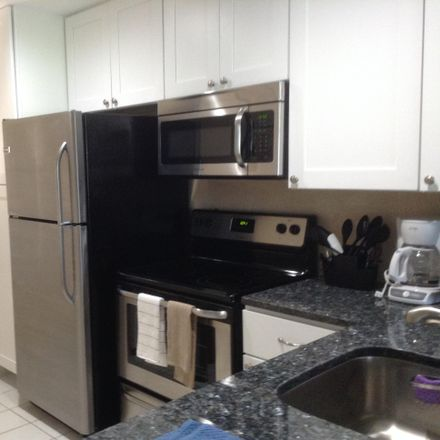 Rent this 1 bed apartment on Esedra Ct in Lake Worth, FL