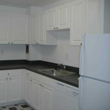 Rent this 1 bed apartment on River Park House in 3600 Conshohocken Avenue, Philadelphia