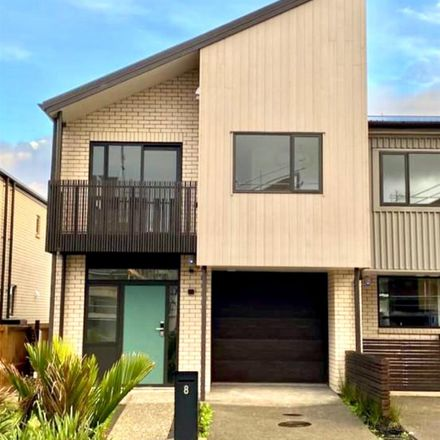 Rent this 1 bed room on Elliot Street Car Park in Victoria Street West, Auckland Central
