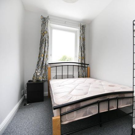 Rent this 3 bed house on Henry Square in Newcastle upon Tyne NE2 1YE, United Kingdom