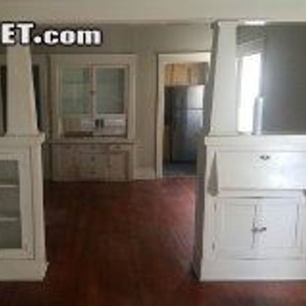 Rent this 1 bed apartment on 1751 University Avenue in San Diego, CA 92103