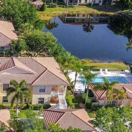 Rent this 3 bed condo on 203 Casa del Lago Way in Venice, FL 34292