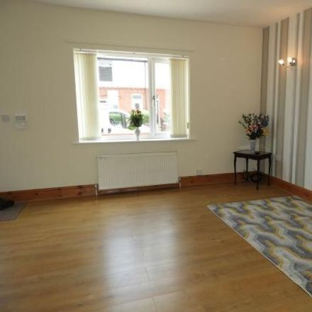 Rent this 3 bed house on Park Road in Doncaster DN6 0BA, United Kingdom