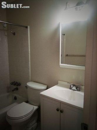 Rent this 2 bed apartment on 624 Revere Avenue in Ocean City, FL 32547