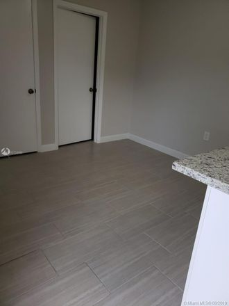 Rent this 2 bed townhouse on 4193 Forest Hill Drive in Cooper City, FL 33026