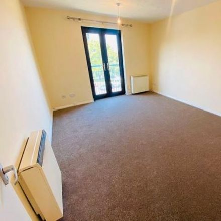 Rent this 2 bed apartment on 17 Holly Hill Road in Kingswood BS15, United Kingdom
