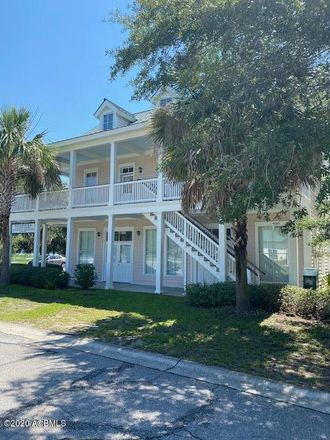 Rent this 1 bed apartment on 710 Boundary Street in Beaufort, SC 29902