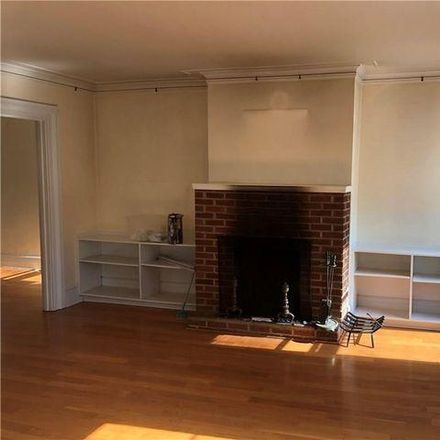 Rent this 2 bed apartment on 129 Park Street in Buffalo, NY 14201
