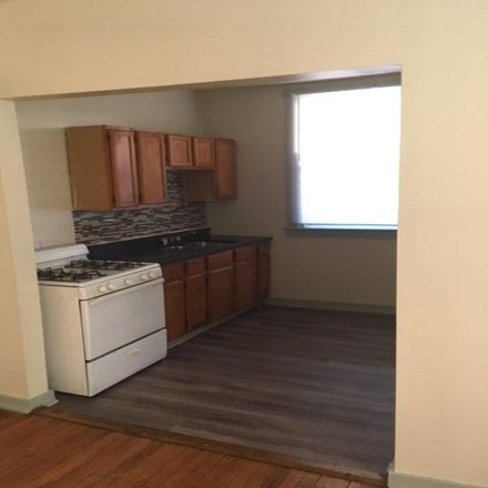 Rent this 2 bed apartment on 6707 S Merrill Ave in Chicago, IL 60649