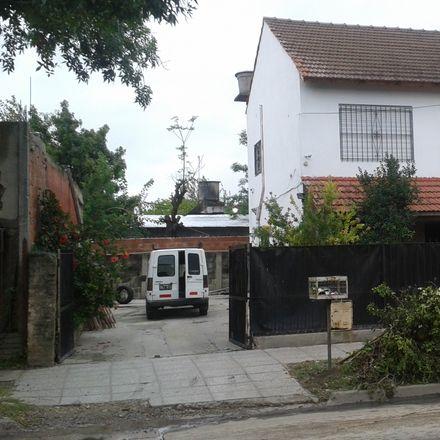 Rent this 0 bed house on Intendente Emilio Gnecco in Villa Itatí, 1742 Paso del Rey