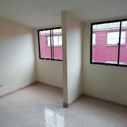 Rent this 1 bed room on Model Pharma in Calle 74, Barrios Unidos