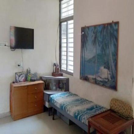 Rent this 2 bed apartment on Nava Naroda in Ahmedabad - 380001, Gujarat