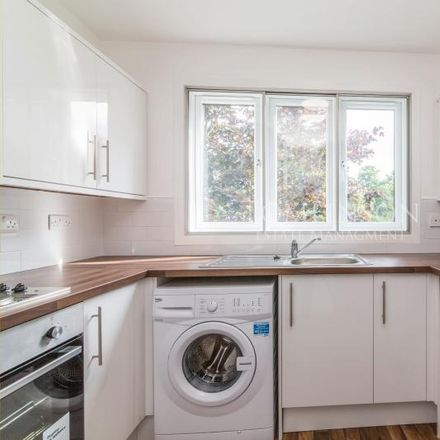 Rent this 2 bed apartment on 69 Lenton Manor in Wollaton NG7 2FW, United Kingdom