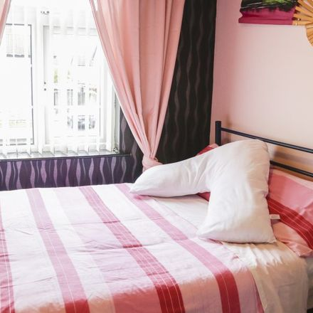 Rent this 3 bed room on unnamed road in Ballymun A ED, Dublin