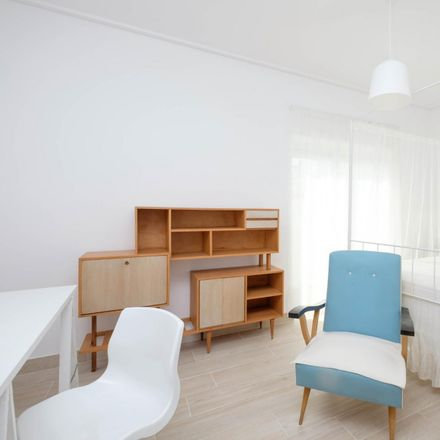 Rent this 3 bed room on Rua Dom Afonso Castelo Branco in 3000-351 Sé Nova, Santa Cruz
