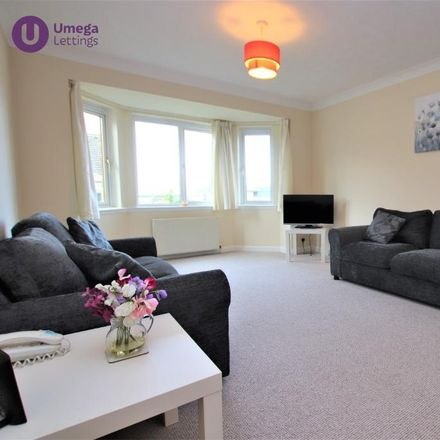 Rent this 3 bed apartment on 10 Easter Dalry Road in Edinburgh EH11 2TE, United Kingdom
