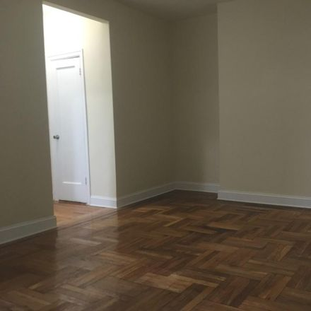 Rent this 1 bed apartment on 50 East 18th Street in New York, NY 11226