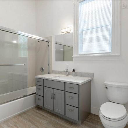 Rent this 1 bed room on 610;612 Oak Street in San Francisco, CA 94115-4620