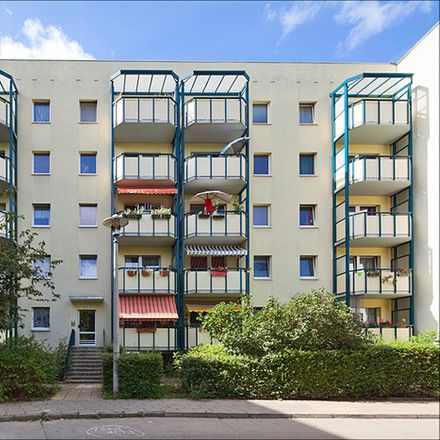 Rent this 4 bed apartment on Bisamkiez 31 in 14478 Potsdam, Germany