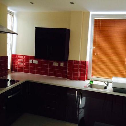 Rent this 1 bed apartment on Lloyds Bank Plc in 92-94 Above Bar Street, Southampton SO14 7DT