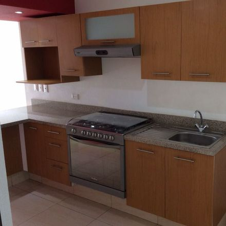 Rent this 2 bed apartment on Pueblo La Venta in 05520, Mexico City