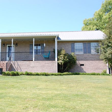 Rent this 3 bed house on Harp Switch Rd in Chickamauga, GA