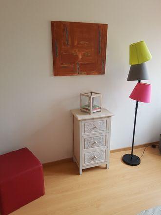 Rent this 4 bed room on Route des Blés d'Or in 1752 Villars-sur-Glâne, Suisse