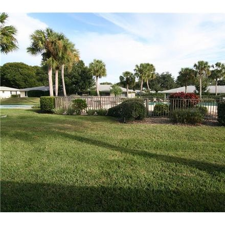Rent this 2 bed apartment on 6990 West Country Club Drive North in Eastgate, FL 34243