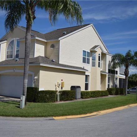 Rent this 3 bed townhouse on 1050 Starkey Road in Largo, FL 33771