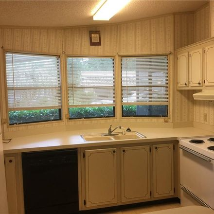 Rent this 2 bed house on 36104 Aster Ave in Zephyrhills, FL