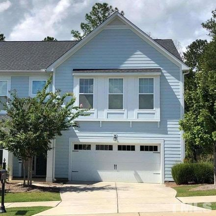 Rent this 4 bed house on Bentwood Ln in Clayton, NC