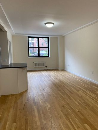 Rent this 2 bed apartment on 64-85 Wetherole Street in New York, NY 11374