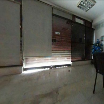 Rent this 0 bed apartment on Carrera 48 in Dique, 130004 Cartagena