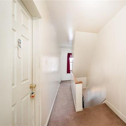 Rent this 3 bed house on Market St in Freeport, PA