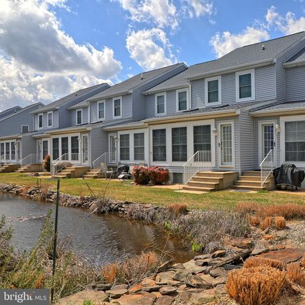 Rent this 3 bed condo on Blue Heron Dr in Rehoboth Beach, DE