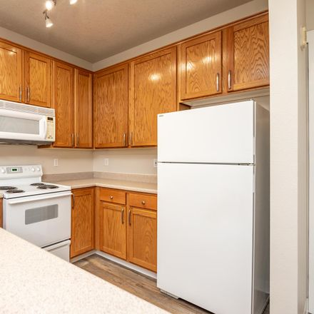 Rent this 1 bed apartment on 35 3rd Street in Fairview, OR 97024