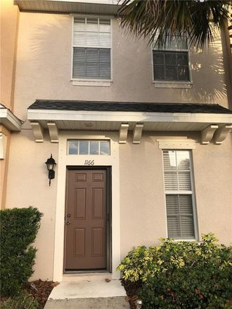 Rent this 2 bed townhouse on Sarasota