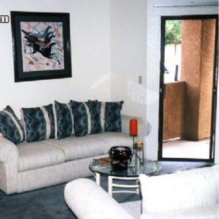 Rent this 2 bed apartment on 1546 East Hampton Street in Tucson, AZ 85719