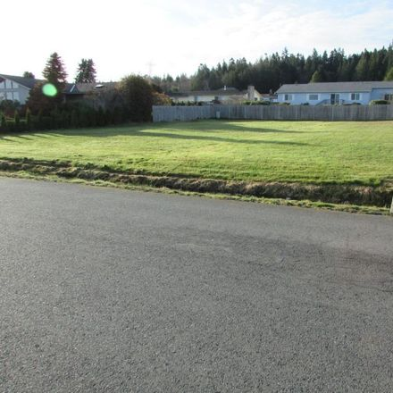 Rent this 0 bed apartment on 405 Norman Street in Sequim, WA 98382