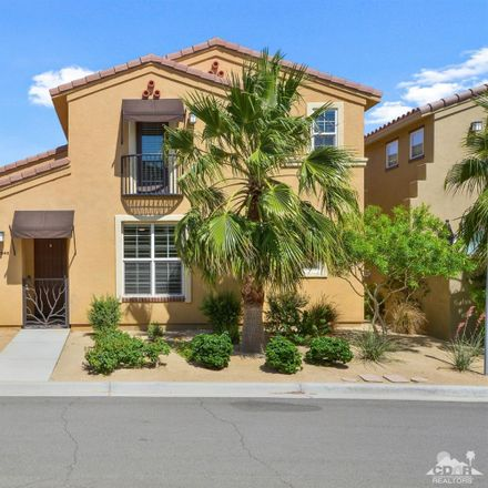 Rent this 3 bed house on 52040 Graythorn Way in La Quinta, CA 92253