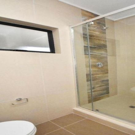 Rent this 2 bed apartment on Johannesburg Ward 94 in Gauteng, 1684