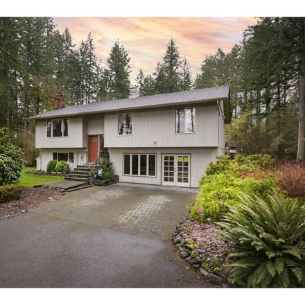 Rent this 4 bed house on 27003 NE 119th Ave in Battle Ground, WA