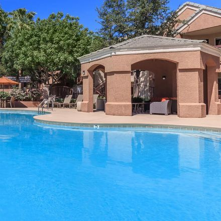 Rent this 1 bed room on Wigwam Parkway in Henderson, NV NV 89074