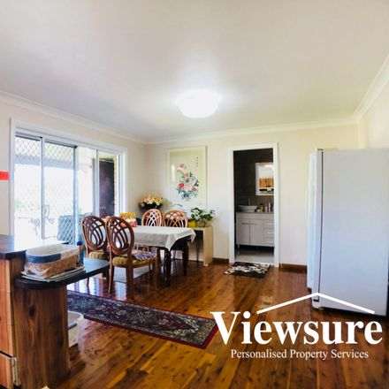 Rent this 1 bed house on 5 Shipway St