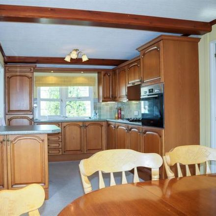 Rent this 2 bed house on Pasture Farm in unnamed road, Langham