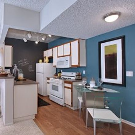 Rent this 1 bed apartment on 9772 Exposition Boulevard in Los Angeles, CA 90034