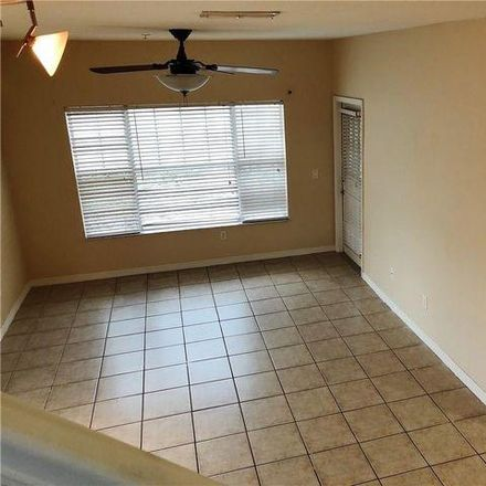 Rent this 3 bed house on Battery Park Loop in Orlando, FL 32839