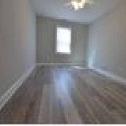 Rent this 2 bed apartment on Raritan Music Center in 55 West Somerset Street, Raritan