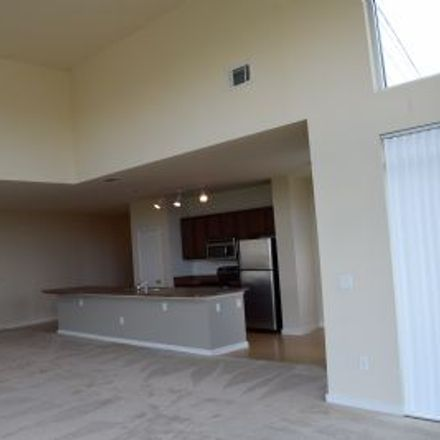 Rent this 4 bed townhouse on 5729 East Saintsbury Drive in The Colony, TX 75056