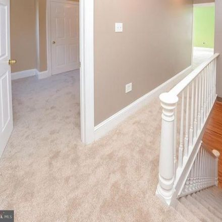 Rent this 3 bed condo on 1794 West Juniata Street in Philadelphia, PA 19140